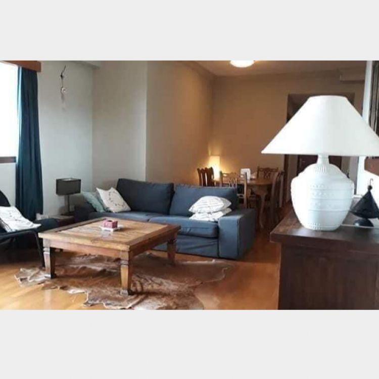 Luxury Condo for Rent Image, တိုက်ခန်း classified, Myanmar marketplace, Myanmarkt