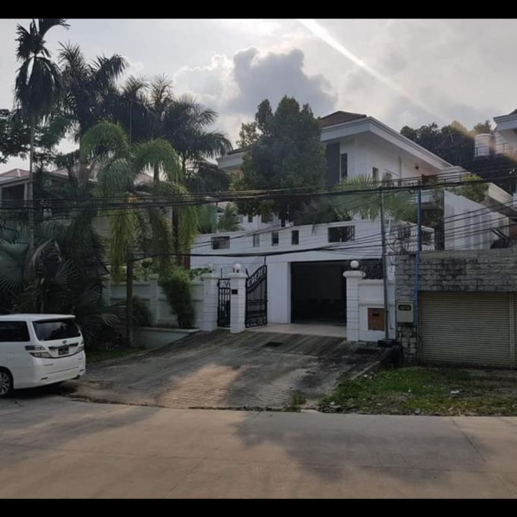 Housing For Rent Image, အိမ် classified, Myanmar marketplace, Myanmarkt
