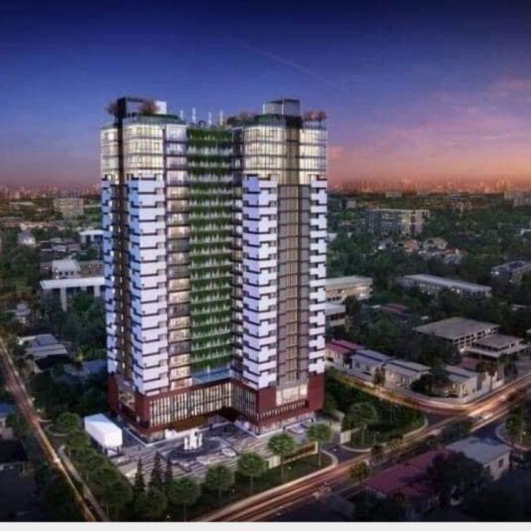 Sky Suite Condo For Rent Image, တိုက်ခန်း classified, Myanmar marketplace, Myanmarkt