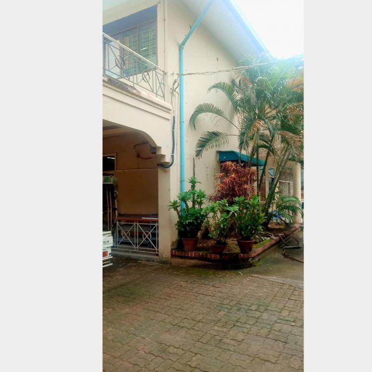 လုံးချင်း အိမ်နှင့်ခြံငှားမည် Image, အိမ် classified, Myanmar marketplace, Myanmarkt