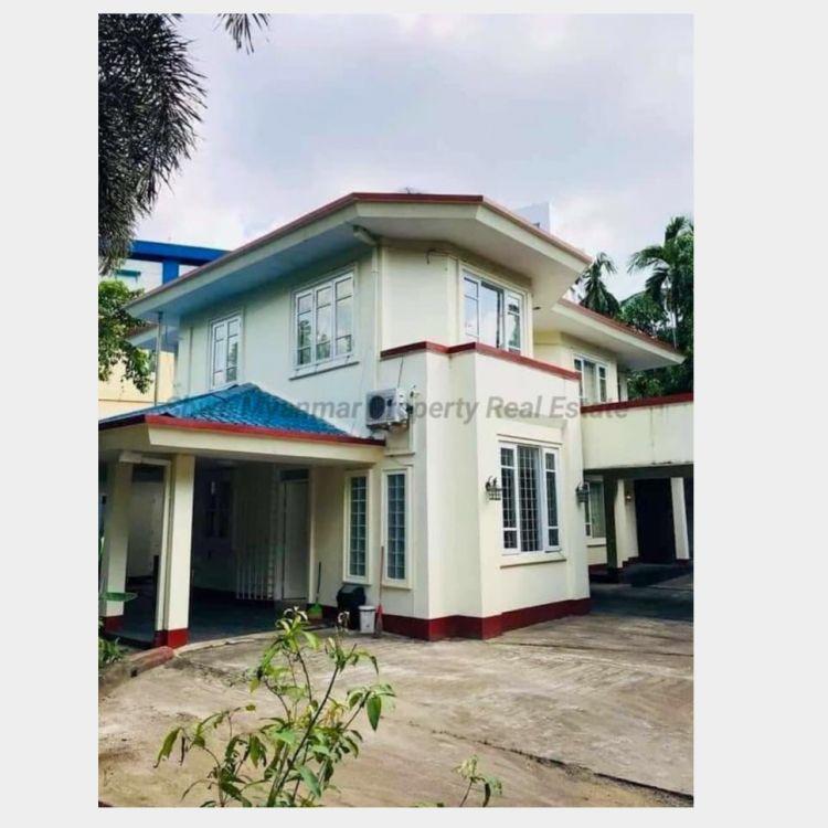 House For Rent Image, အိမ် classified, Myanmar marketplace, Myanmarkt
