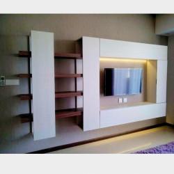 Star City 2 Bed Rooms Unit for Rent Image, classified, Myanmar marketplace, Myanmarkt