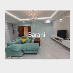 Luxury Condo For Rent Image, classified, Myanmar marketplace, Myanmarkt