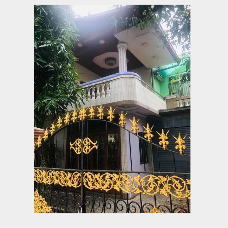 #လုံးချင်းငှါးမည် Image, အိမ် classified, Myanmar marketplace, Myanmarkt