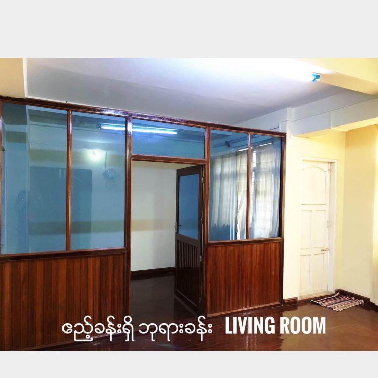 တိုက်ခန်းအငှါး Image, တိုက်ခန်း classified, Myanmar marketplace, Myanmarkt