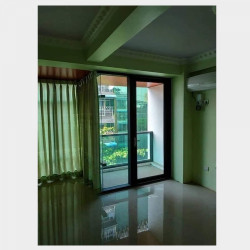 mini_condo_for_rent Image, classified, Myanmar marketplace, Myanmarkt