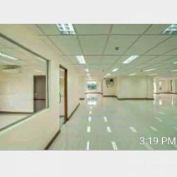 Premium Office Space For Rent Image, classified, Myanmar marketplace, Myanmarkt