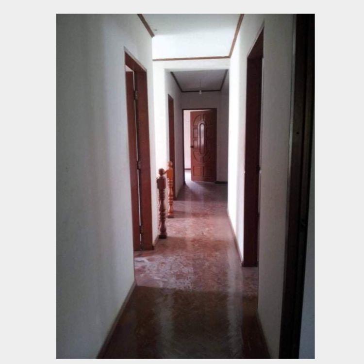 #လုံးချင်းအိမ် ငှါးမည်။ Image, အိမ် classified, Myanmar marketplace, Myanmarkt