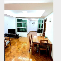pearl condominium for rent Image, classified, Myanmar marketplace, Myanmarkt