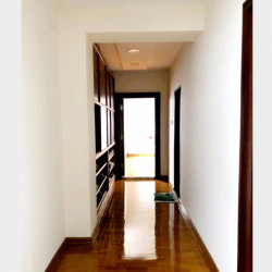 kant kaw myaing condo for rent Image, classified, Myanmar marketplace, Myanmarkt