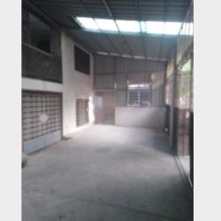 အိမ်အငှါး Image, classified, Myanmar marketplace, Myanmarkt