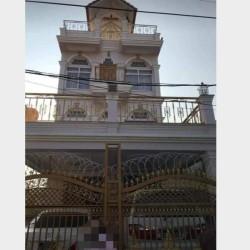 လုံးချင်း ၃ထပ်ခွဲ RC သန့်သန့်လေးငှါးမယ် Image, classified, Myanmar marketplace, Myanmarkt