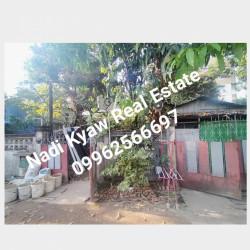 တောင်ဥက္ကလာပမြိုနယ် အရောင်း Image, classified, Myanmar marketplace, Myanmarkt