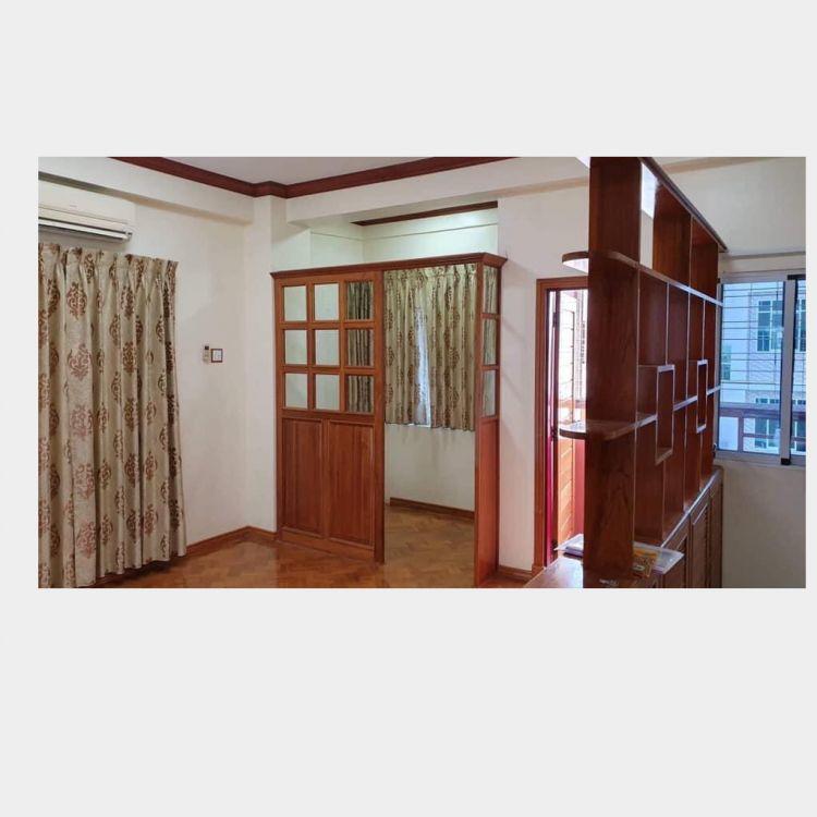 mini_Condo Sale /Rent Image, တိုက်ခန်း classified, Myanmar marketplace, Myanmarkt
