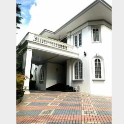 7mile villa house for rent Image, classified, Myanmar marketplace, Myanmarkt