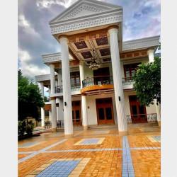luxury house for rent Image, classified, Myanmar marketplace, Myanmarkt