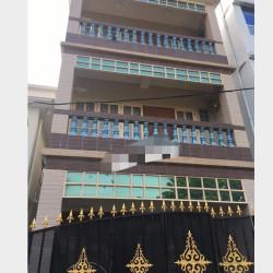 လုံးခြင်းအငှါး Image, classified, Myanmar marketplace, Myanmarkt