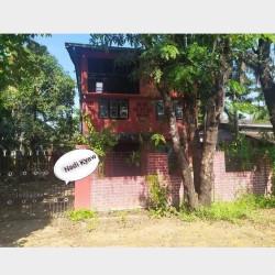တိုက်ခန်းအငှါး Image, classified, Myanmar marketplace, Myanmarkt