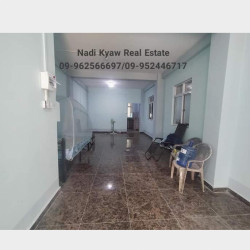 လုံးခြင်း ငှားရန်ရှိသည် Image, classified, Myanmar marketplace, Myanmarkt