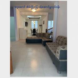 လုံးချင်းအိမ် အငှား Image, classified, Myanmar marketplace, Myanmarkt