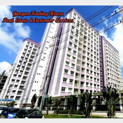 time square condo for rent Image, classified, Myanmar marketplace, Myanmarkt