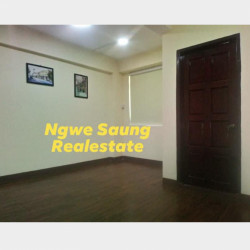 Mini Condo For Rent Image, classified, Myanmar marketplace, Myanmarkt