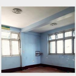 ၂ထပ်တိုက်_အငှားလေး Image, classified, Myanmar marketplace, Myanmarkt