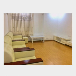 Condo For Rent Image, classified, Myanmar marketplace, Myanmarkt
