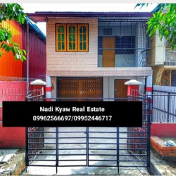 အသင့်နေလုံးခြင်းဌားမည် Image, classified, Myanmar marketplace, Myanmarkt