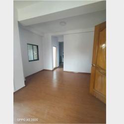 Mini condo for rent Image, classified, Myanmar marketplace, Myanmarkt