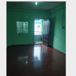 For rent Image, classified, Myanmar marketplace, Myanmarkt