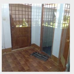 မြေညီထပ်_အရောင်း_အငှား Image, classified, Myanmar marketplace, Myanmarkt