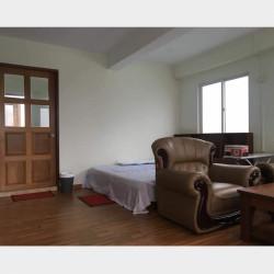 T G B Condo အငှားခန်း Image, classified, Myanmar marketplace, Myanmarkt