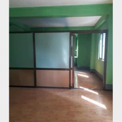 အခန်းကောင်းလေး အမြန်ငှားမည် Image, classified, Myanmar marketplace, Myanmarkt