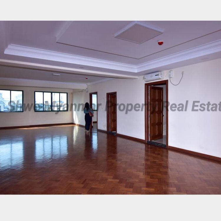 Office Tower For Rent Image, တိုက်ခန်း classified, Myanmar marketplace, Myanmarkt