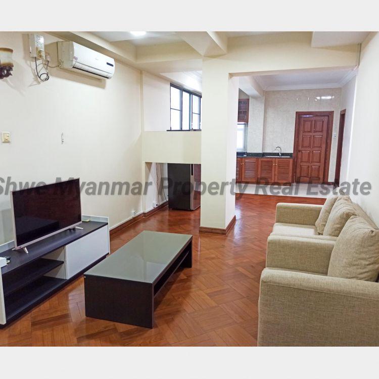 Tower For Rent Image, တိုက်ခန်း classified, Myanmar marketplace, Myanmarkt
