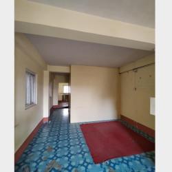 တို က်ခန်းအဌား Image, classified, Myanmar marketplace, Myanmarkt