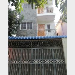 လုံးခြင်းအဌား Image, classified, Myanmar marketplace, Myanmarkt