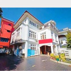 House_For_Rent_ Image, classified, Myanmar marketplace, Myanmarkt