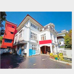 House_For_Rent_3Rc Image, classified, Myanmar marketplace, Myanmarkt