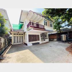 ၂ထပ်အိမ်ကောင်းအငှား Image, classified, Myanmar marketplace, Myanmarkt