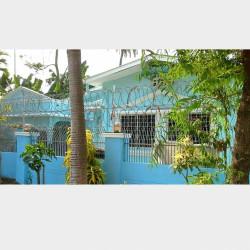 House For Rent Image, classified, Myanmar marketplace, Myanmarkt