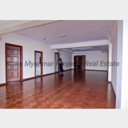 Office Tower For Rent Image, classified, Myanmar marketplace, Myanmarkt