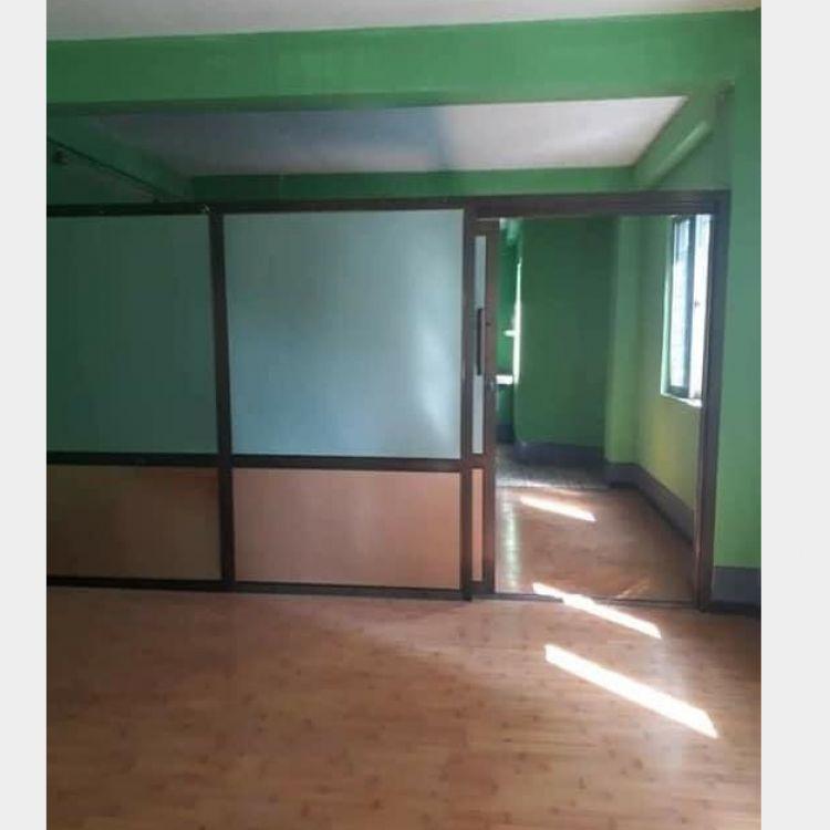 အခန်းကောင်းလေး အမြန်ငှားမည် Image, တိုက်ခန်း classified, Myanmar marketplace, Myanmarkt