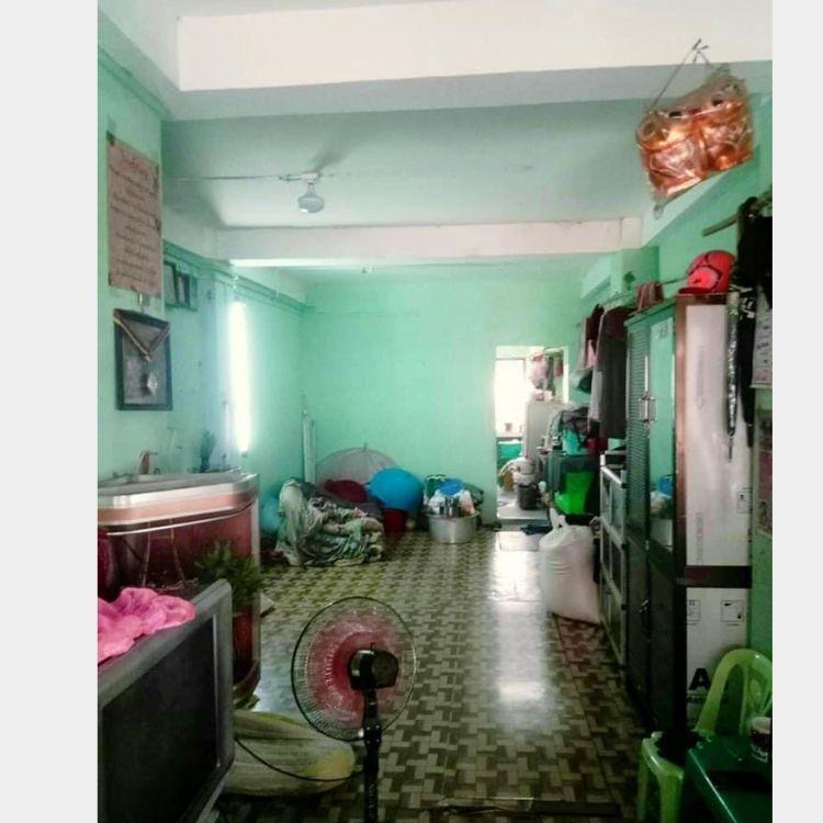 အလွှာနိမ့်_တိုက်ခန်းငှားမည် Image, တိုက်ခန်း classified, Myanmar marketplace, Myanmarkt