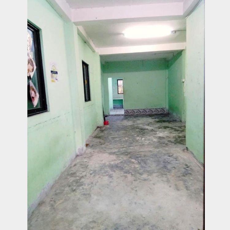 မြေညီတိုက်ခန်းအငှား Image, တိုက်ခန်း classified, Myanmar marketplace, Myanmarkt