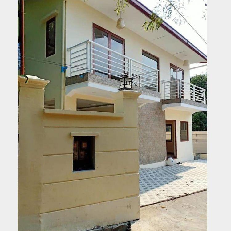 လုံးခြင်းအိမ်အဌား Image, အိမ် classified, Myanmar marketplace, Myanmarkt