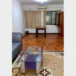 ကွန်ဒိုသန့်သန့် လေး ငှား  ပါမည် Image, classified, Myanmar marketplace, Myanmarkt
