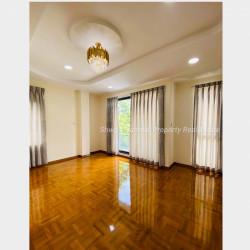 University Avenue Condo အငါှးအခန်း Image, classified, Myanmar marketplace, Myanmarkt