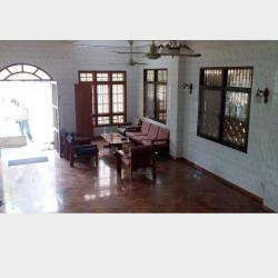 ၂ထပ်ခွဲတိုက် လုံးချင်းအိမ်ငှါးမည် Image, classified, Myanmar marketplace, Myanmarkt